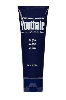 Youthair Creme Lead Free