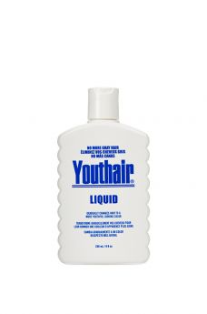 Youthair Liquid, 8 oz
