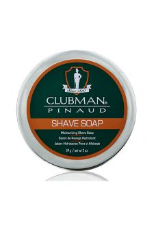 Clubman Shave Soap, 2 oz