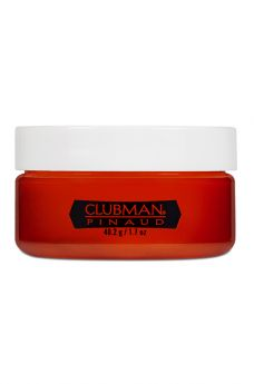 Clubman Firm Hold Pomade