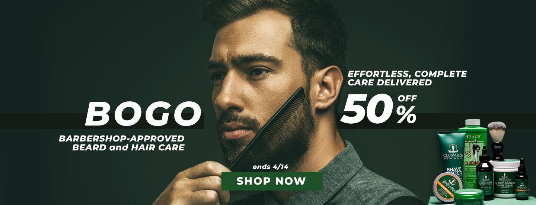 https://www.clubman.com/beard.html