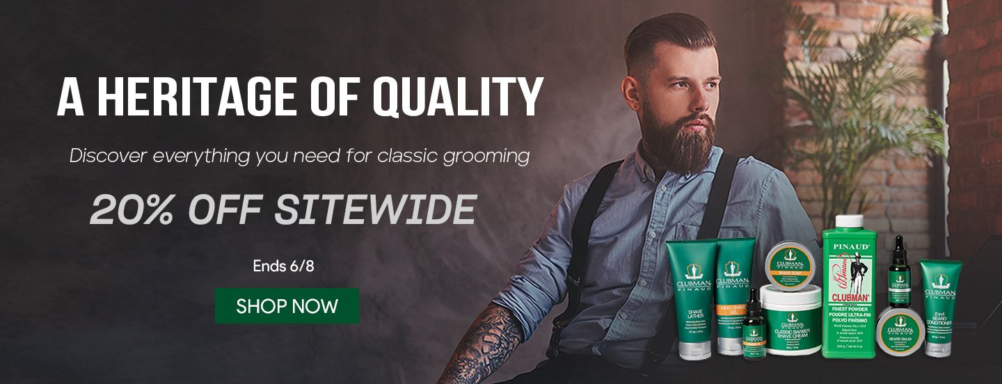 https://www.clubman.com/after-shave.html